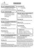 Info 4 2010 Fasching - Sankt-antonius-online.de - Seite 7