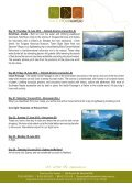 Download complete itinerary and inclusions here - Travel & Tour ... - Page 6