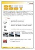 Iloma Ampelschirm M1 und Ampelschirm M2 - Seite 3