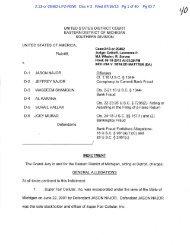 2:13-cr-20462-LPZ-RSW Doc # 3 Filed 07/16/13 Pg 1 of ... - MLive.com