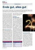 Ende gut, alles gut - EXtra-Magazin - Page 6