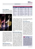 Ende gut, alles gut - EXtra-Magazin - Page 7