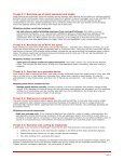 Top 10 Threats to SME Data Security - Advanced Network Systems - Page 2