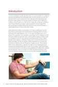 K-12: The One-to-One Initiative & the BYOD Revolution - Advanced ... - Page 4