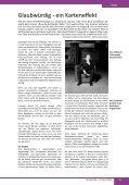 Helder Guimarães, Christian Knudsen, Julius Frack - Page 4