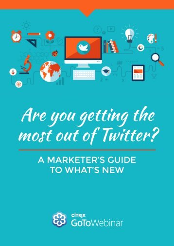 486EN_EB_MV_Are-you-getting-the-most-out-of-twitter