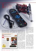 TeVii S480 with 2 x DVB-S2 - ACME - Page 6