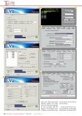TeVii S480 with 2 x DVB-S2 - ACME - Page 7