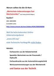 Www.Leo.Org Englisch Deutsch