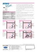 Oda Termostat› - Alarko Carrier - Page 2