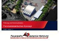 FM-Konzept_Version_1.1 - Freiwillige Feuerwehr Moorfleet