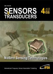 ST_April_Special_200.. - International Frequency Sensor Association