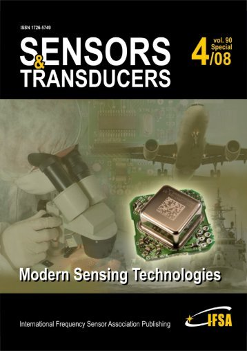 ST_April_Special_200.. - International Frequency Sensor Association