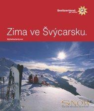 ZIMNÍ SWISS ATLASu.indd - Moje Švýcarsko.com