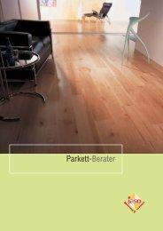 PDF Katalog zum Herunterladen