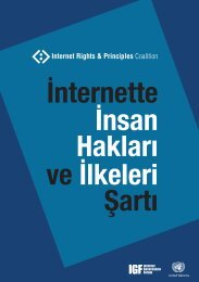 IRPC_Booklet_Turkish_final