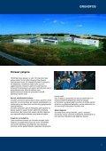 Grundfos Ürünler-Genel bilgi - Page 3