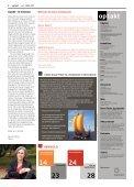 Sommerens festivaler - Optakt - Page 2