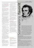 Sommerens festivaler - Optakt - Page 7