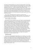 Wohnprojekte mit Bildern.DOC - Reinig, Joachim - Page 4