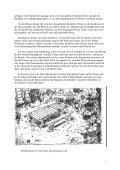Wohnprojekte mit Bildern.DOC - Reinig, Joachim - Page 7