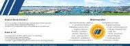 Virksomhedsfolder - Senior Erhverv Danmark