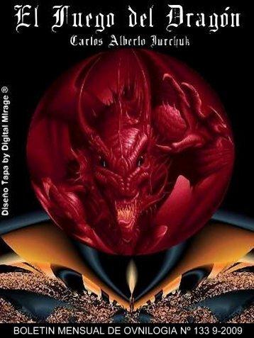 Dragon 133_2009-09.pdf