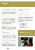 Contents - Capita Symonds - Page 6