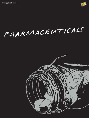 brochure-pharmaceutical