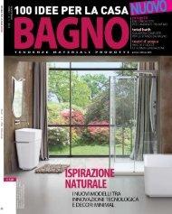 100 idee per la casa bagno - Zazzeri