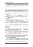 land acquisition/expropriation policy framework - Page 5