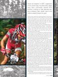 Lake Placid's - BC Bike Race - Page 4