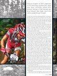 Lake Placid's - BC Bike Race - Page 4