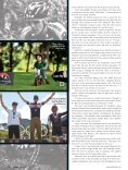 Lake Placid's - BC Bike Race - Page 5