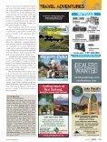 Lake Placid's - BC Bike Race - Page 6