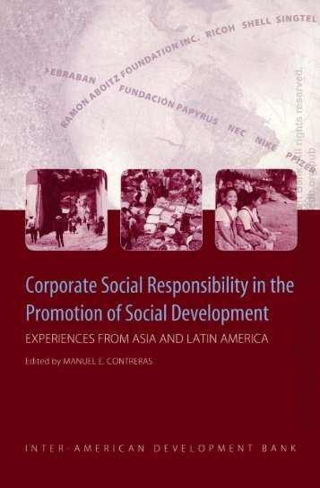 encouragement of social development Social-emotional growth and development is a crucial part of the human experience it helps us learn things about ourselves, establish and maintain relationships with others, and allows for meaningful learning experiences.