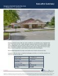 GORGEOUS DAYCARE - Bull Realty - Page 3