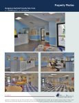 GORGEOUS DAYCARE - Bull Realty - Page 4