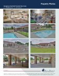 GORGEOUS DAYCARE - Bull Realty - Page 5