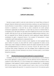 CAPITOLO 11_2010.pdf - dieet