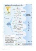 The Maldives - Page 4