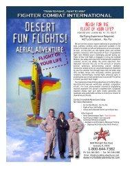 Download brochure - Incredible Adventures