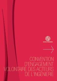 Avenant Industrie Convention EV rev8-2 - Syntec ingenierie