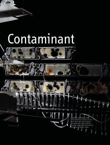 steve-pike-contaminant