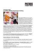 pressestimmen - Katrin Dollinger - Seite 2