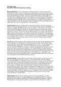 pressestimmen - Katrin Dollinger - Seite 5