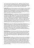 pressestimmen - Katrin Dollinger - Seite 6