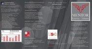 MENTOR-Dokumentation zum Herunterladen (PDF) - Unisoft ...