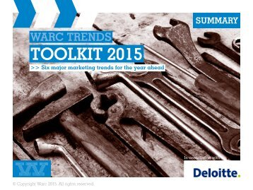 Toolkit2015-Summary_FINAL_VERSION_12_Dec