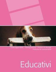 Educativi (5.6MB